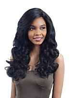 cheap -model model deep invisible l part lace front wig posh meadow (1)