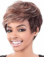 cheap -(ggc-98) - heat resistant fiber full wig in f1b_30
