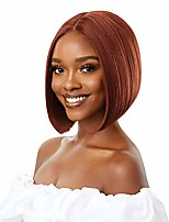 cheap -everywear lace front wig every1 (cinsp)