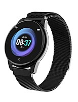 cheap -Watch 4 Men Women Smartwatch Android iOS Bluetooth Waterproof Heart Rate Monitor Blood Pressure Measurement Sports Calories Burned ECG+PPG Pedometer Call Reminder Sleep Tracker Sedentary Reminder