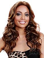 cheap -lace front wig - mlf36 auburn (#99j)