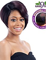 cheap -freetress equal lace front wig nine part 901 (1)
