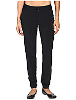 cheap -women's chill blocker pants,jet black ,2-regular