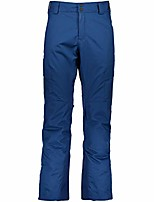 cheap -orion pants passport lg