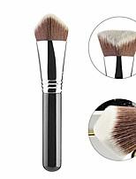 cheap -c.w.us 1pcs big foundation big powder brushes setting make up cosmetic brush makeup brush sets tools fashion brush (color : 03, size : free)