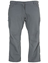cheap -tp75 gloom women's outdoor functional trouser medium carbon