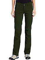 cheap -women's convertible athletic quick drying lightweight outdoor hiking travel cargo pants,2071,army green,29-30