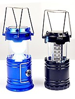 cheap -benran 2 pack (camping lantern) + (updated solar lantern rechargeable flashlight) , leds camp light &hiking, camping, fishing, hurricanes, outages, emergency charging for mobilephone (black +