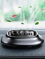 cheap -BASEUS Car Air Purifiers Common Car perfume Alloy Aromatic function