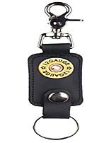 cheap -custom 12 gauge shotgun mascorro leather valet key fob black