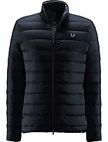 cheap -sonic down jacket - men's navy, l