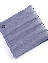 cheap -original youpin mijia youpin pma heated seat cushion graphene far infrared winter fast warm pad for car home office usb
