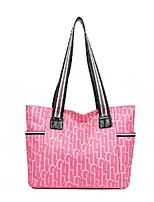 cheap -Women's Bags PU Leather Crossbody Bag Zipper Baguette Bag Daily Outdoor White Black Blue Blushing Pink