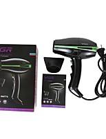 cheap -vgr hair dryer high power hair dryer household hair dryer constant temperature hair dryer small appliances cross-border v-406