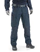 cheap -p-40 all-terrain gen2 combat trousers
