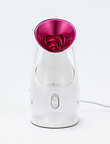 cheap -beauty hot face steaming machine household sprayer beauty instrument moisturizing device hot face steaming machine nano face steaming machine