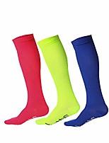 cheap -best graduated compression socks men&women(20-30 mmhg) athletic fit running,nurses,shin splints,flight travel&maternity pregnancy-boost stamina,circulation&recovery