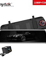 cheap -Anytek T11+ 720p Boot automatic recording Car DVR 170 Degree Wide Angle Dash Cam with Video + photo Car Recorder