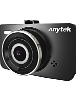 cheap -Anytek A78 Boot automatic recording Car DVR 170 Degree Wide Angle Dash Cam with Car Recorder