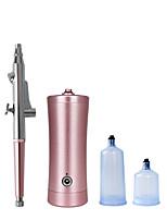 cheap -handheld household rechargeable portable facial spray instrument facial steamer