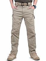 cheap -work pants men military pants tactical pants work pants for man cargo pants men cotton pants men combat outdoor pants for camping hiking