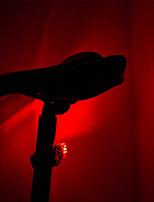 cheap -bike lights led usb rechargeable waterproof
