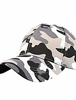 cheap -hat summer women hat men casual tactical outdoor camouflage sports cap baseball cap hats for women,black