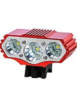 cheap -bike headlight 12000lm t6 led bike lamp bike light headlight cycling flashlight