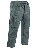 cheap -p-40 all-terrain trousers steel grey, steel grey, 36w / 30l