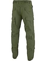 "cheap -tactical elite men's trousers green size 32 """