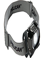 cheap -2755c headlamp (black)