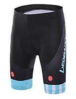 cheap -cycling shorts women with seat padding 4d padded cycling shorts sports shorts breathable, quick-drying, shock-resistant women's cycling shorts