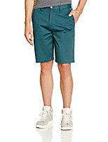 cheap -men's shorts new order 21 inch, charcoal, 30