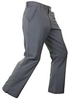cheap -men's trousers micro tech 2.0, men, micro tech 2.0, steel