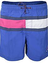 cheap -swimming trunks for men swimming trunks men shorts for swimming (xxxl, viareggio (blue))
