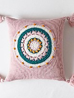 cheap -cushion cover new chinese style manual knitting casual simplicity pillow case cover living room bedroom sofa cushion cover modern sample room cushion cover