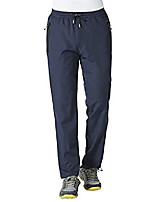 cheap -ysento jogging pants for men, light, with zip pockets xl dark blue
