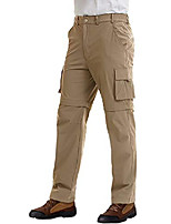 cheap -mens quick drying pants outdoor army combat shorts hiking travel uv protection cargo ripstop pants mens quick dry hiking army trousers uv protection shorts khaki