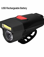 cheap -bike front lamp torch led flashlight for bike biking headlignt 350 lumens bike front lights night riding mtb street bike lamp usb floodlight cycle lights set rechargeable