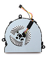cheap -Laptop Cooling Fans HP 15-AC Replacement Accessories for HP 15-AC 4-Pin 1-Piece