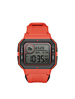 cheap -Amazfit-neo Long Battery-life Smartwatch Support Heart Rate Measure, Water-resistant Sports Tracker for Android/IOS Phones
