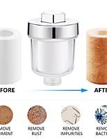 cheap -Contemporary Hand Shower / Rain Shower Plastic Feature - filter, Shower Head