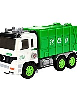 cheap -toy vehicles for toddlers 3+ years old kids boys and girls construction vehicle toys fire truck for kids friction powered carrier truck