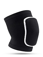 cheap -Knee Brace Sports EVA Exercise & Fitness Portable Anti Slip Durable Breathable For Men Women