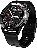 cheap -F22  Sports Smartwatch for Android/IOS Phones, Sports Tracker Support Heart Rate/Blood Pressure Measure