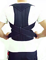 cheap -Posture Corrector Sports Spandex Yoga Gym Workout Pilates Durable Physical Therapists For Men Women