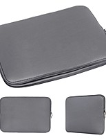 cheap -Protective Laptop Sleeve 11/12/13/15 /15.6 for Macbook2020 Retina 14 For Laptop