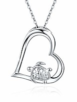 cheap -turtle necklace turtle jewelry 925 sterling silver turtle pendant tortoise necklace turtle gifts for turtle lover for women (a-silver turtle necklace)