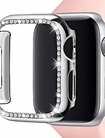 cheap -l compatible with apple watch strap 44mm 42mm, genuine leather band cuff crazy horse bracelet with stainless steel buckle men women compatible iwatch series 4/3/2/1 (44/42mm, black)