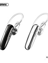 cheap -REMAX/Ruiliang RB-T32 Ultra Long Standby Phone Bluetooth Headset 5.0 Universal Wireless Music Headset